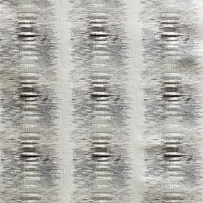 Supernova Sterling  65% Polyester/ 35% Viscose  Approx. 145cm | 15cm  Curtaining