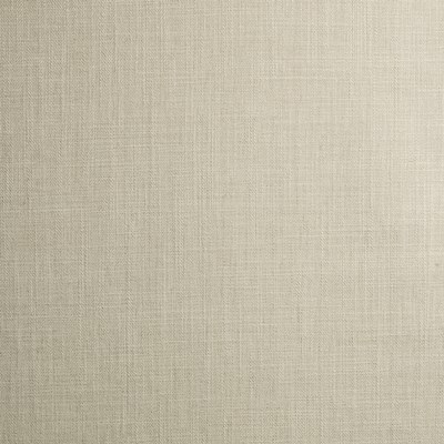Trendy Pearl  43% Poly/ 19% Cott/ 19% Lin/ 19% Viscose  Approx. 140cm | Plain  Dual Purpose 130,000 Rubs