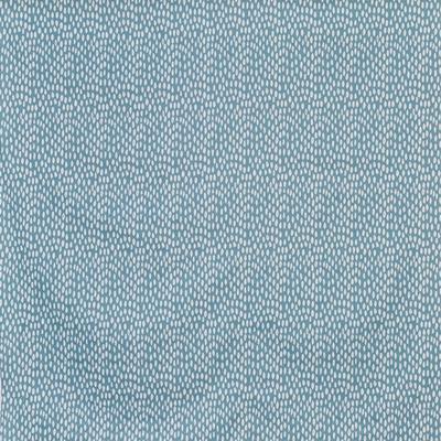 Bayside Aruba 100% Cotton Approx. 137cm | 21.5cm Curtaining