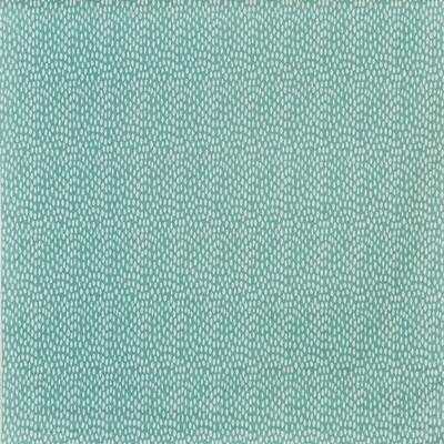 Bayside Mint 100% Cotton Approx. 137cm | 21.5cm Curtaining