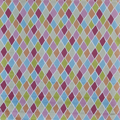 Park West Tutti Frutti  100% Cotton  Approx. 137cm | 64cm  Curtaining