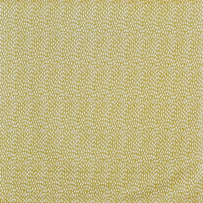 Bayside Honeydew 100% Cotton Approx. 137cm | 21.5cm Curtaining