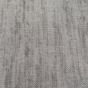 Misty+Gravel+2.jpg