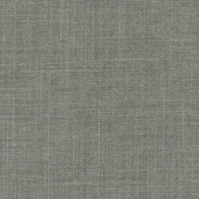 Stonewash Cement 52% Polyester/48% Cotton 137cm | Plain Curtaining