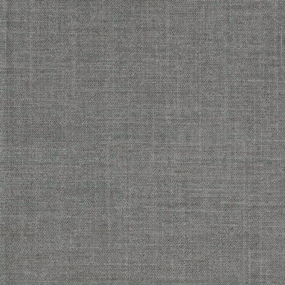 Stonewash Charcoal 52% Polyester/48% Cotton 137cm | Plain Curtaining