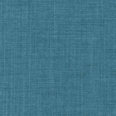 Stonewash Denim 52% Polyester/48% Cotton 137cm | Plain Curtaining