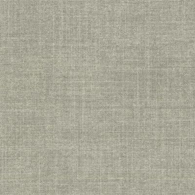 Stonewash Grey 52% Polyester/48% Cotton 137cm | Plain Curtaining