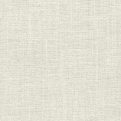 Stonewash Ivory 52% Polyester/48% Cotton 137cm | Plain Curtaining