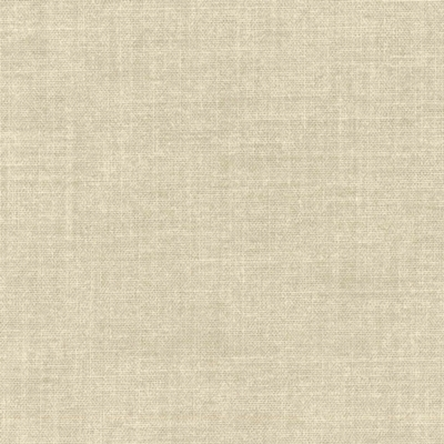 Stonewash Linen 52% Polyester/48% Cotton 137cm | Plain Curtaining