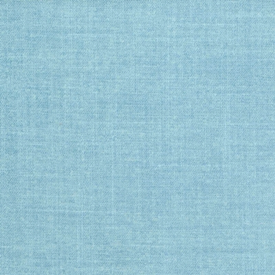 Stonewash Sky 52% Polyester/48% Cotton 137cm | Plain Curtaining