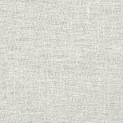 Stonewash Sterling 52% Polyester/48% Cotton 137cm | Plain Curtaining
