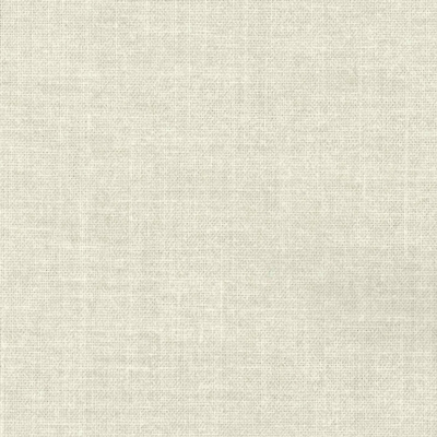 Stonewash Canvas 52% Polyester/48% Cotton 137cm | Plain Curtaining
