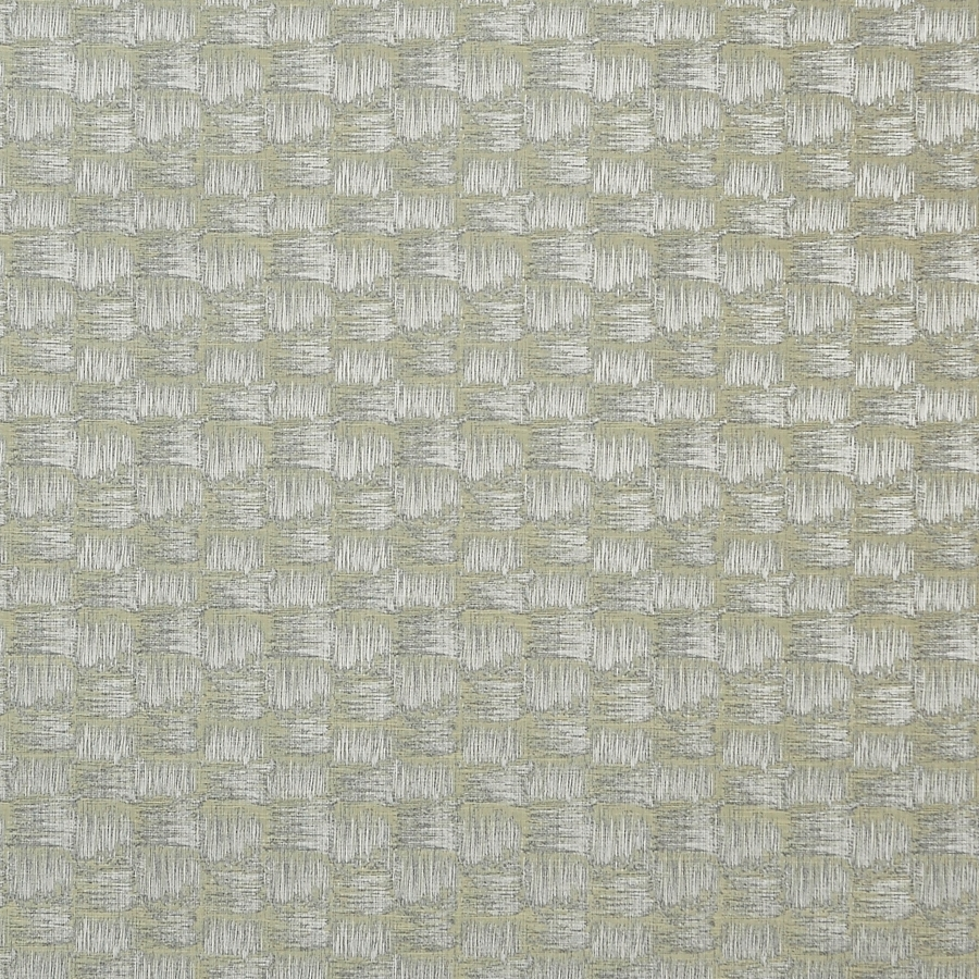 Inspire Willow 58% Polyester/ 42% Cotton 140cm | 17cm Curtaining