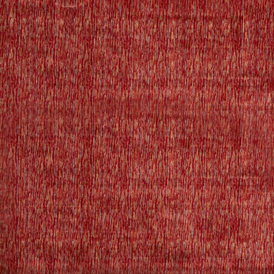 Almeria Firefly 80% Viscose/ 20% Polyester Approx. 139cm | 57.2cm Dual Purpose 42,000 Rubs
