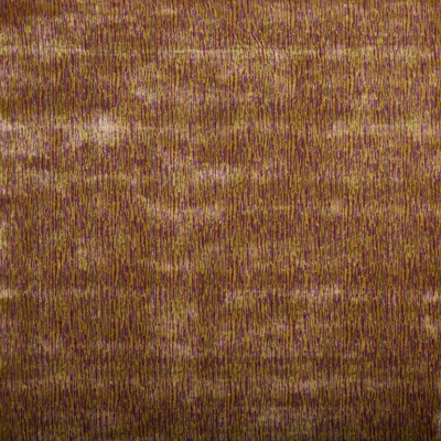 Almeria Crocus 80% Viscose/ 20% Polyester Approx. 139cm | 57.2cm Dual Purpose 42,000 Rubs