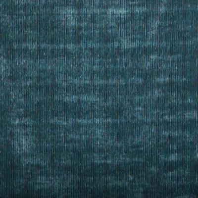 Almeria Peacock  80% Viscose/ 20% Polyester  Approx. 139cm | 57.2cm  Dual Purpose 42,000 Rubs