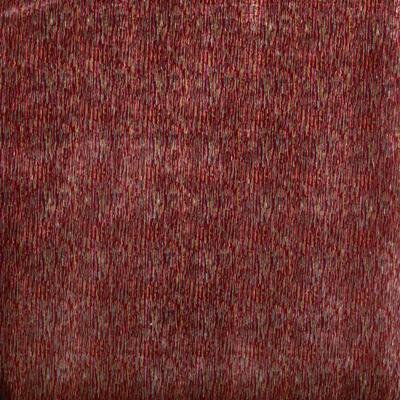 Almeria Vivacious 80% Viscose/ 20% Polyester Approx. 139cm | 57.2cm Dual Purpose 42,000 Rubs