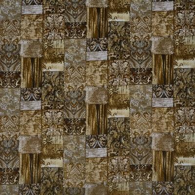 Fontenay Desert Sand  88% Cotton/ 12% Polyester  141cm (useable 134.5cm) | 64.5cm  Dual Purpose 42,000 Rubs