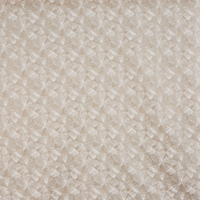 Giorgio Silver Birch  39% Poly/26% Visc/24% Lin/11% Metallic  141.5cm | 23.5cm  Curtaining & Accessories