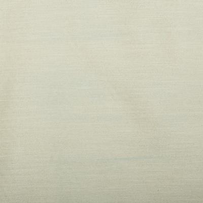 Istria Pearl  87% Viscose/ 13% Polyester  142.5cm | Plain  Dual Purpose 21,000 Rubs