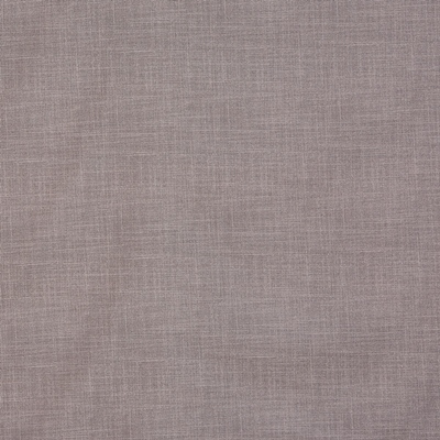 Istria Rose Quartz  87% Viscose/ 13% Polyester  142.5cm | Plain  Dual Purpose 21,000 Rubs