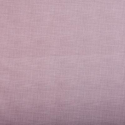 Istria Damson  87% Viscose/ 13% Polyester  142.5cm | Plain  Dual Purpose 21,000 Rubs