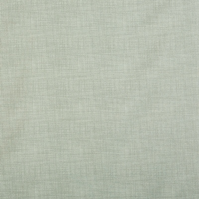 Istria Breeze  87% Viscose/ 13% Polyester  142.5cm | Plain  Dual Purpose 21,000 Rubs