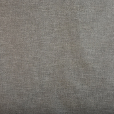 Istria Granite  87% Viscose/ 13% Polyester  142.5cm | Plain  Dual Purpose 21,000 Rubs