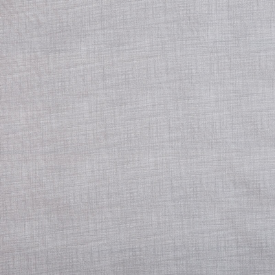 Istria Zinc  87% Viscose/ 13% Polyester  142.5cm | Plain  Dual Purpose 21,000 Rubs