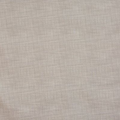 Istria Silver Birch  87% Viscose/ 13% Polyester  142.5cm | Plain  Dual Purpose 21,000 Rubs