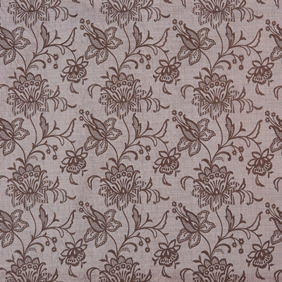 Veneto Rose Quartz  61% Viscose/ 39% Polyester  140.5cm (useable 138cm) | 32cm  Curtaining & Accessories  Embroidered