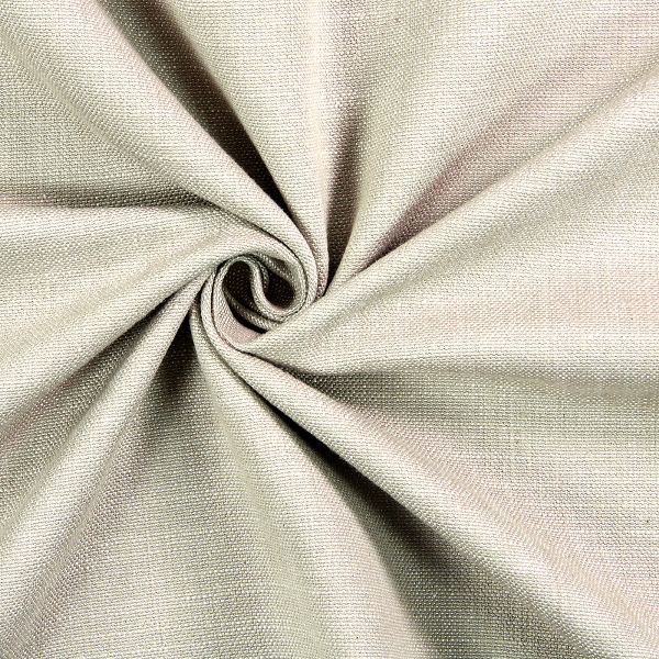 Galway Sage  100% Cotton  140cm | Plain  Dual Purpose 20,000 Rubs