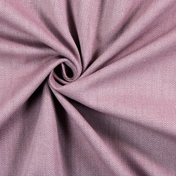 Galway Lavender  100% Cotton  140cm | Plain  Dual Purpose 20,000 Rubs