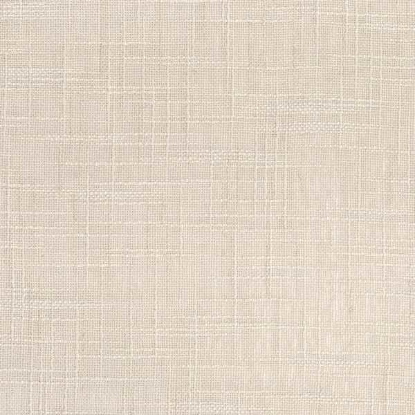 Cloud Stone 100% Polyester 280cm drop | plain Curtaining