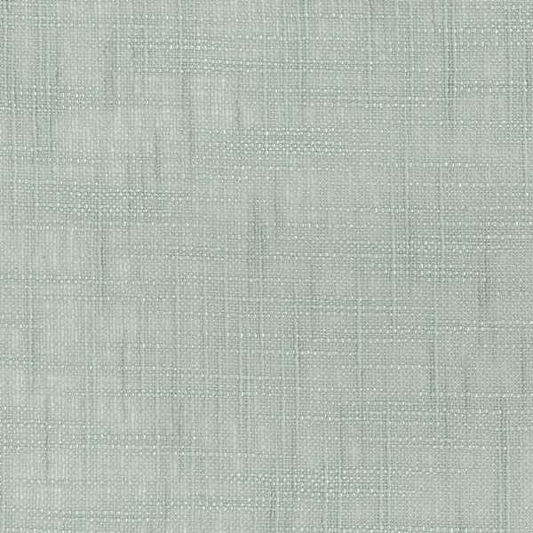 Cloud Willow  100% Polyester  280cm drop | plain  Curtaining