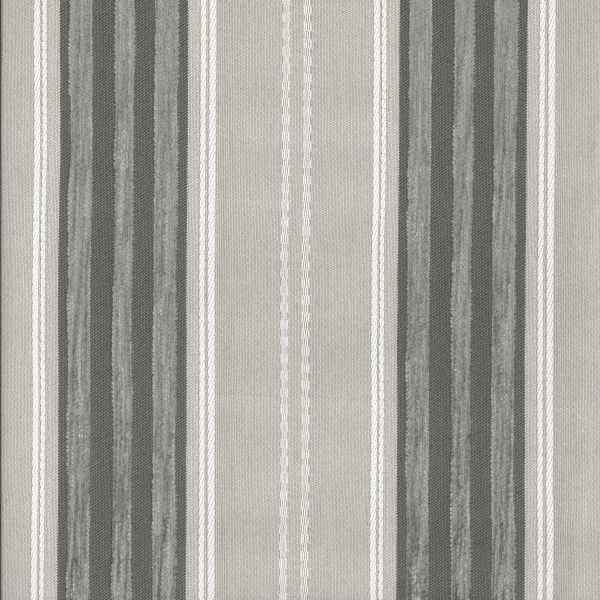 Artistry Pebble  57% Olefin/ 43% Acrylic  140cm | Vertical Stripe (R/R) H: 17cm  Upholstery >35,000 Rubs
