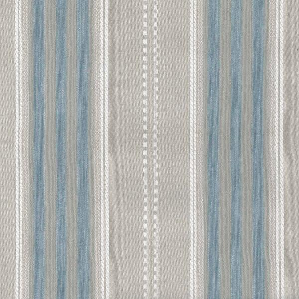 Artistry Seaside  57% Olefin/ 43% Acrylic  140cm | Vertical Stripe (R/R) H: 17cm  Upholstery >35,000 Rubs