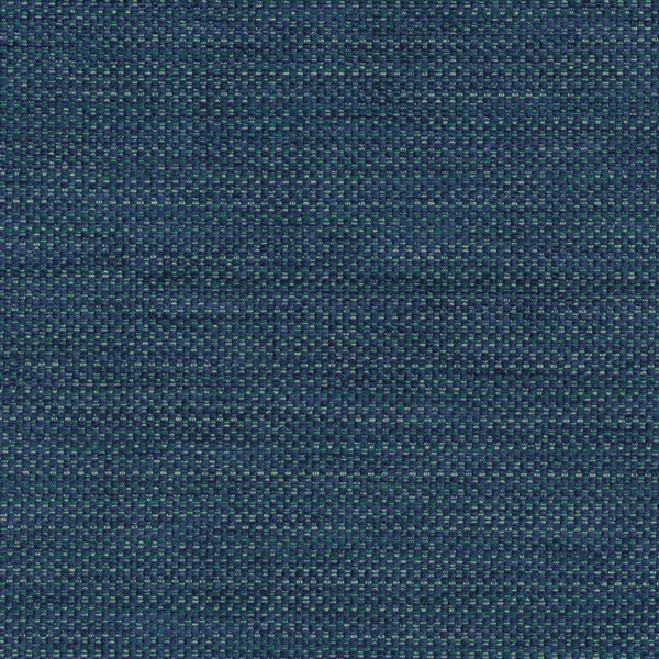 Craft Atlantic  74% Olefin/ 26% acrylic  140cm | Plain  Upholstery >35,000 Rubs