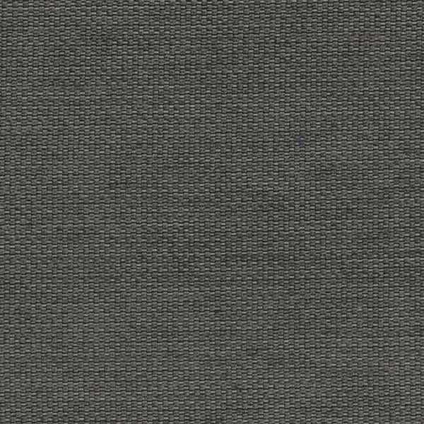 Craft Gunmetal  74% Olefin/ 26% acrylic  140cm | Plain  Upholstery >35,000 Rubs