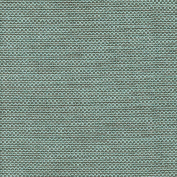 Craft Lakeside 74% Olefin/ 26% acrylic 140cm | Plain Upholstery >35,000 Rubs