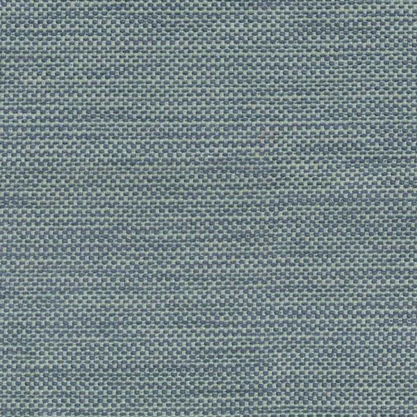 Craft Ocean  74% Olefin/ 26% acrylic  140cm | Plain  Upholstery >35,000 Rubs