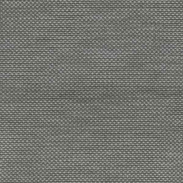 Craft Pewter  74% Olefin/ 26% acrylic  140cm | Plain  Upholstery >35,000 Rubs