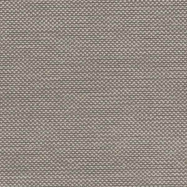 Craft Plaster  74% Olefin/ 26% acrylic  140cm | Plain  Upholstery >35,000 Rubs