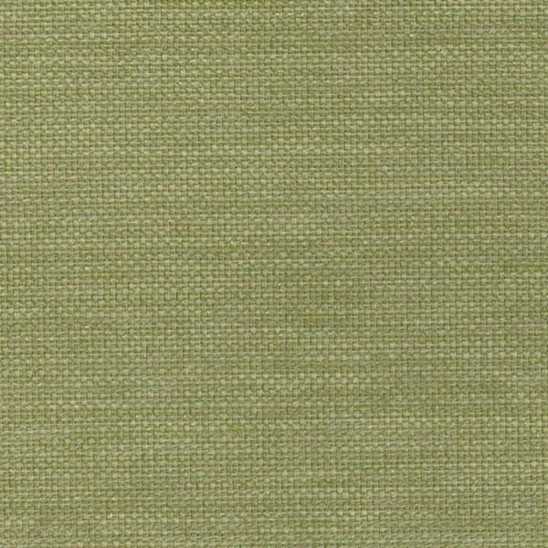 Craft Sage  74% Olefin/ 26% acrylic  140cm | Plain  Upholstery >35,000 Rubs
