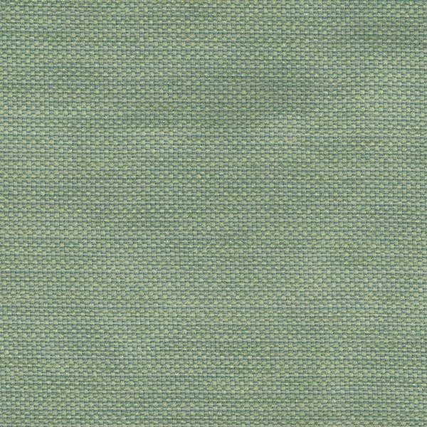 Craft Seafoam  74% Olefin/ 26% acrylic  140cm | Plain  Upholstery >35,000 Rubs