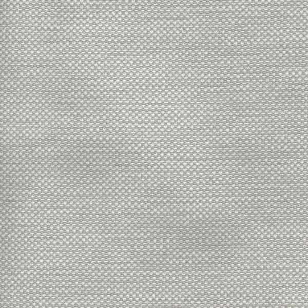 Craft Stone  74% Olefin/ 26% acrylic  140cm | Plain  Upholstery >35,000 Rubs