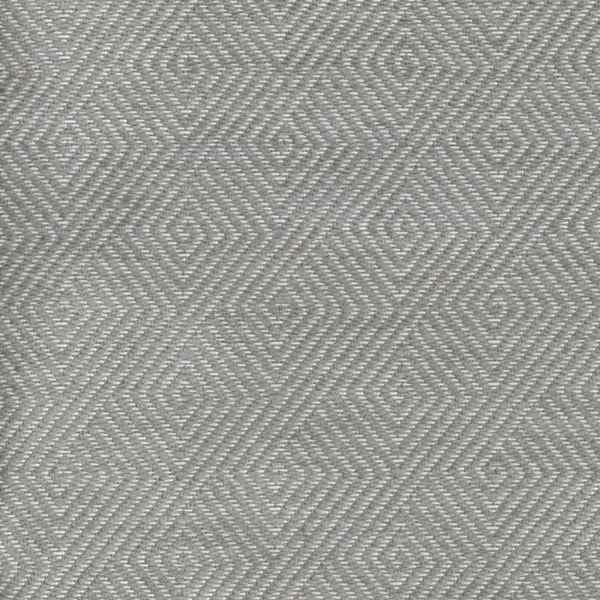 Mastery Ash  67% Olefin/ 33% Acrylic  140cm | 7cm  Upholster >35,000 Rubs