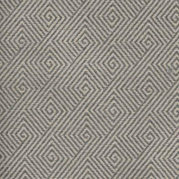 Mastery Cement  67% Olefin/ 33% Acrylic  140cm | 7cm  Upholster >35,000 Rubs