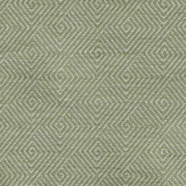 Mastery Cucumber  67% Olefin/ 33% Acrylic  140cm | 7cm  Upholster >35,000 Rubs