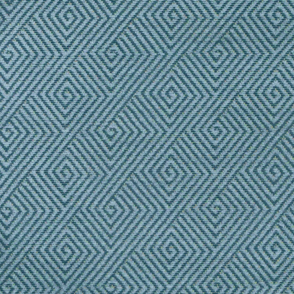 Mastery Denim  67% Olefin/ 33% Acrylic  140cm | 7cm  Upholster >35,000 Rubs